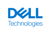 Dell Technologies & Intel vPro