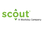Scout